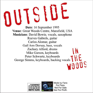 david-bowie-OUTSIDE-IN-THE-WOODS-INNER