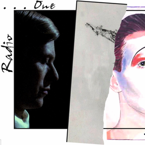 david-bowie-Radio-one-inner1