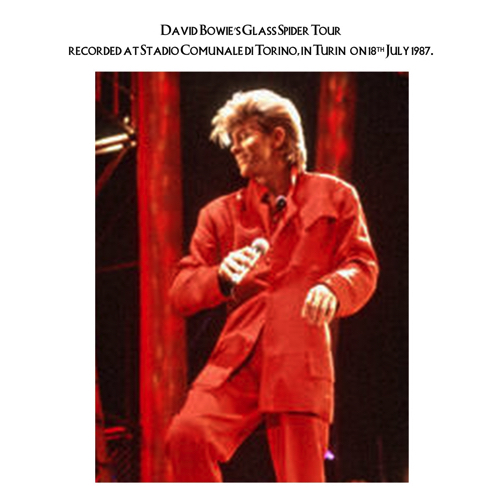 david-bowie-SWEET-IS-THE-NIGHT-INNER1