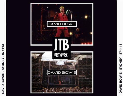 david-bowie-SYDNEY-1987-11-13-FRONT
