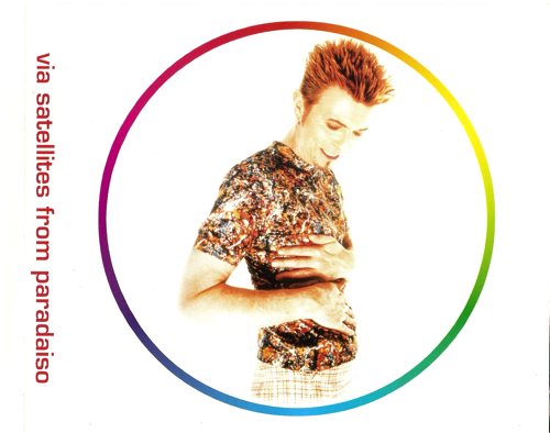 david-bowie-absolutely-fabulous-inner2