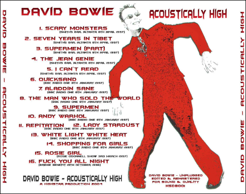 david-bowie-acoustic-high-back