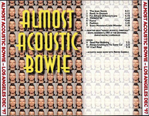 david-bowie-almost-acoustic-bowie-back