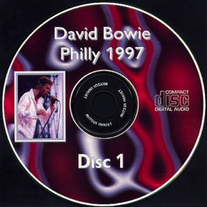 david-bowie-bowie-philly-cd