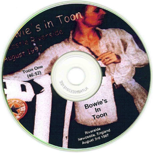 david-bowie-bowie's-in-toon-cd