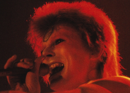 david-bowie-busting-up-my-brains-inner2