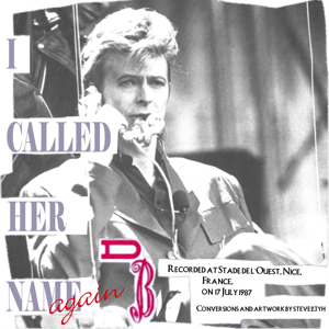david-bowie-called-her-name-inner1