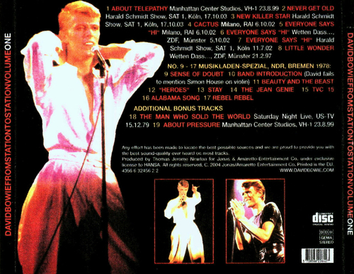 david-bowie-from-station-station-volume-1-back