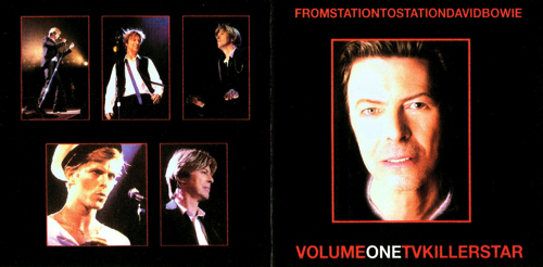 david-bowie-from-station-station-volume-1-inner