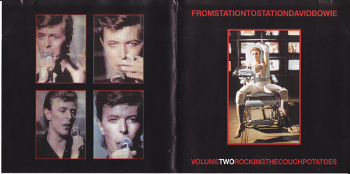 david-bowie-from-station-station-volume-2-inner