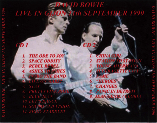 david-bowie-gijon-1990-back