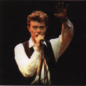 david-bowie-gijon-1990-inner1