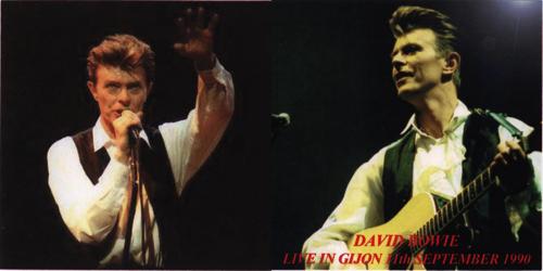 david-bowie-gijon-1990-inner2