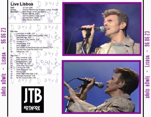 david-bowie-liboa-1996-back