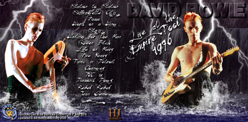 david-bowie-live-in-the-empire-pool-inner2
