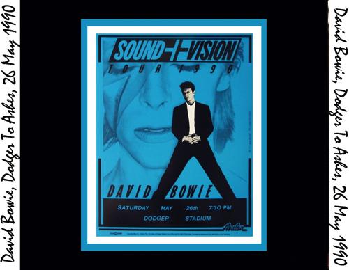 david-bowie-los-angeles-1990-back