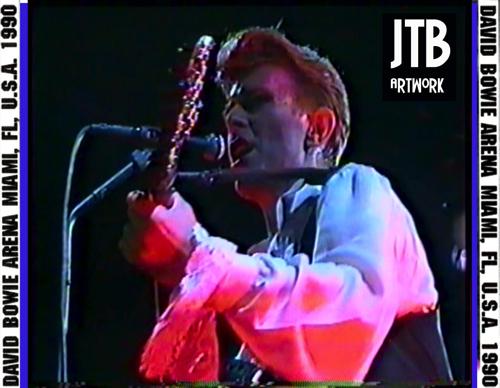 david-bowie-miami-1990-back