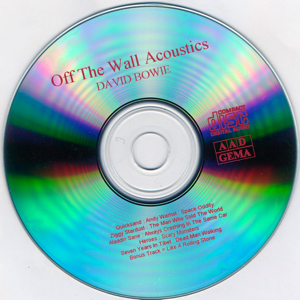 david-bowie-off-the-wall-acoustics-cd