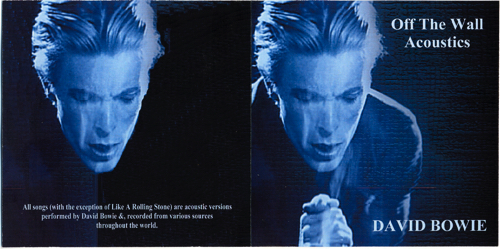 david-bowie-off-the-wall-acoustics-inner