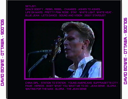 david-bowie-ottawa-back
