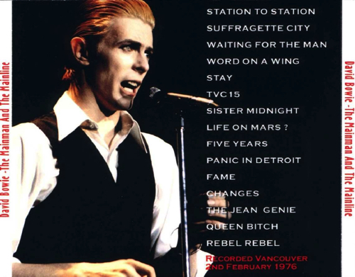 david-bowie-the-mainman-and-the-mainline-back