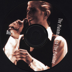 david-bowie-the-mainman-and-the-mainline-cd1