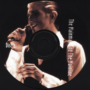 david-bowie-the-mainman-and-the-mainline-cd2