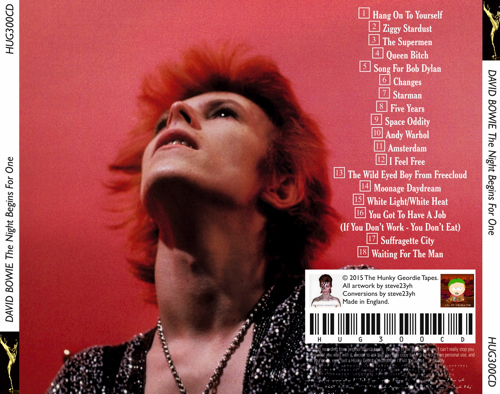 david-bowie-the-night-gegins-for-one-back