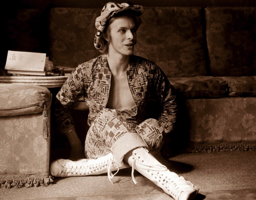 david-bowie-the-night-gegins-for-one-inner2