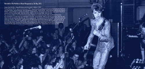 david-bowie-the-night-gegins-for-one-inner3