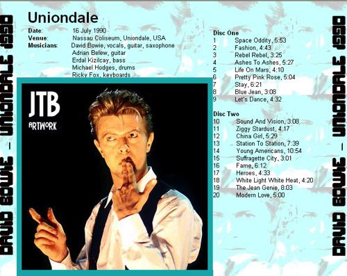 david-bowie-uniondale-1990-back