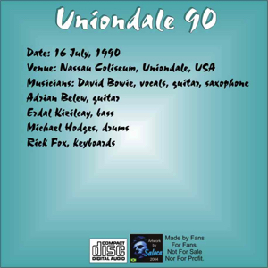 david-bowie-uniondale-1990-inner