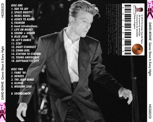 david-bowie-gonna-shout-in-every-night-back