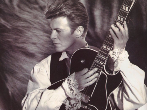 david-bowie-gonna-shout-in-every-night-inner2