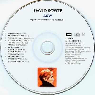 David-Bowie---Low-Part-1-Cd-Cover-22911