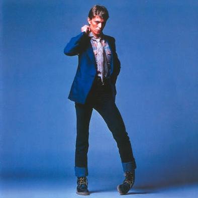 David-Bowie---Low-Part-2-Front-Cover-22909 3