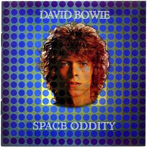david-bowie-1967-1