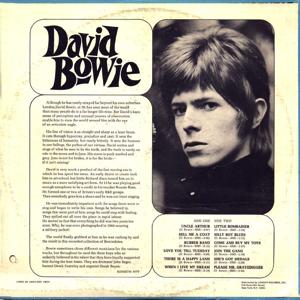 """david-bowie-1967"""