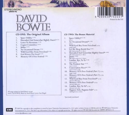 david-bowie-SPACE-ODDITY-BACK 19.18.25