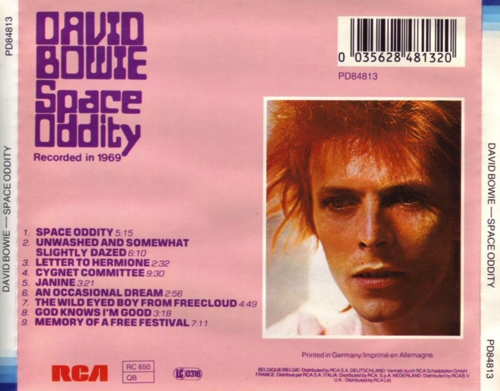 """david-bowie-SPACE-ODDITY-BACK"""