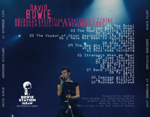 david-bowie-aberdeen-1995-back