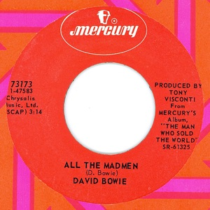 david-bowie-all-the-madmen