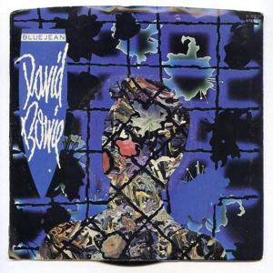 david-bowie-blue-jean