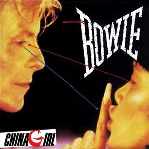 david-bowie-boys-single-3