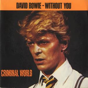david-bowie-boys-single-4