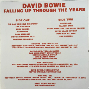 david-bowie-falling-up-trough-the-years-back