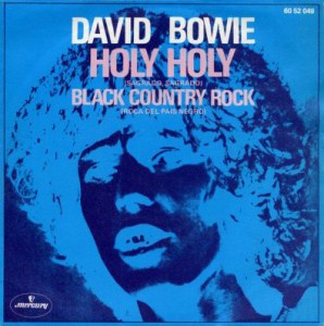 david-bowie-holy-holy