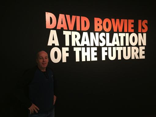 david-bowie-is copy