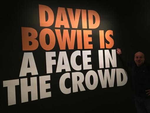 david-bowie-is copy copy copy copy
