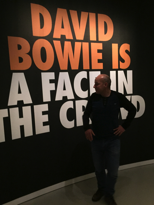 david-bowie-is copy copy copy